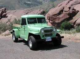 jeep truck parts best 25 jeep truck ideas on jeep wrangler