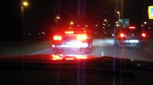 Nissan Gtr Drift - nissan gt r tuning pack street race 0 100 extreme loud
