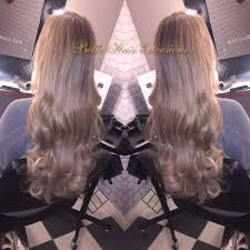 hair extensions galway hair extensions hair extensions galway