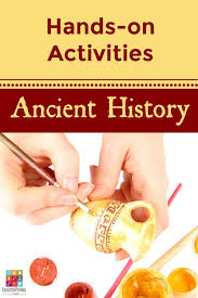 best 25 history projects ideas on social studies