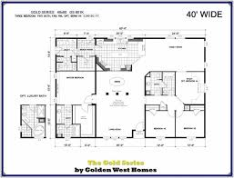 home building floor plans best 25 modular home floor plans ideas on modular