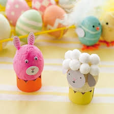 egg decorating kits easter bunnies easter egg decorating kit diy easter