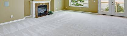 What Is Cheaper Laminate Flooring Or Carpet Eagle Carpet Inc Hardwood Flooring Harrisonburg Va