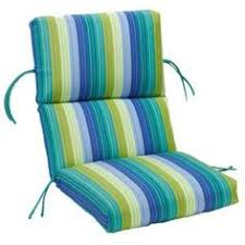 22 Inch Outdoor Chair Cushions Sale Dolce Mango Sunbrella Outdoor Chair Cushion Dining Cushions
