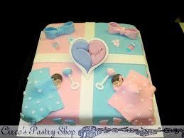 unique baby shower cakes unique baby shower cakes for a girl diabetesmang info