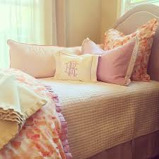 where to get bedding for college bed frame katalog eea108951cfc