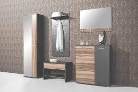 meubles entrée design meuble entree vestiaire moderne inside meuble entree design pas