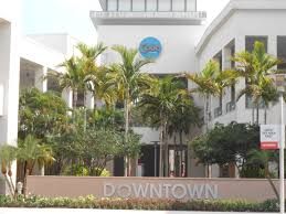 palm beach gardens places to visit buy homes in palm beach gardens