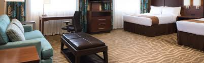 Homeroom Furniture Kansas City overland park ks hotel holiday inn hotel u0026 suites overland park