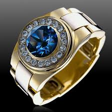 best ring for men best 25 ring ideas on mens ring designs men ring for