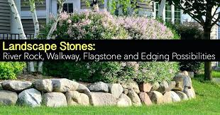 Rock Vegetable Garden Raised Garden Bed Stones Here Are Some And Simple Raised