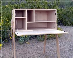 Camp Kitchen Box Plans by Tailgate Kitchen Box Chuck Wagon Design Plans Portable Camp Ideas