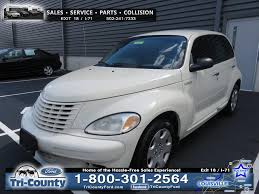chrysler pt cruiser in kentucky for sale used cars on buysellsearch