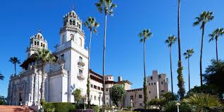 best reasons to visit the hearst castle in 2017 top 7 hearst