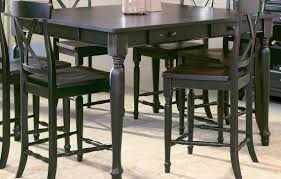 Corner Kitchen Table Set by High Kitchen Table Sets Mada Privat