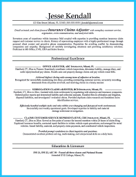 Sample Insurance Customer Service Resume Awesome 30 Sophisticated Barista Resume Sample That Leads To