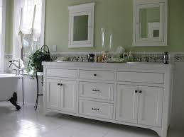 beaded faceframe flush inset vanity