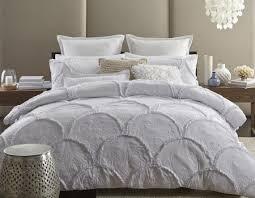 Deer Crib Bedding Bedding Set Bismarck Ultra Plush Comforter Sets Queen In Grey