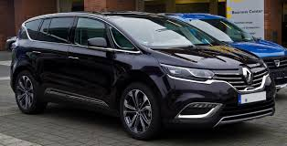 renault espace 2017 renault espace wikiwand