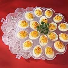 cheap deviled egg tray buy cheap plastic deviled egg tray white plastic ps clever