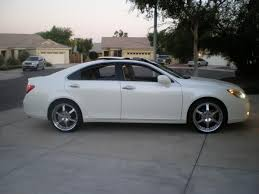 2007 lexus es 350 for sale in nc welcome to club lexus es350 owner roll call u0026 member introduction