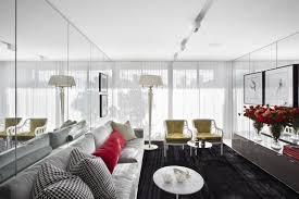 Simple Design Simple Contemporary House Design Floor Plans - Apartment design magazine