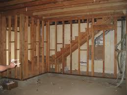 building room in basement basement ideas