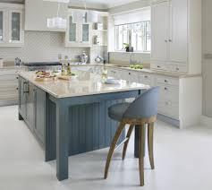 Amusing Grand Designs Kitchens 70 On Kitchen Cabinet Design With Grand Design Kitchens