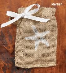 burlap favor bags burlap favor bags set of 25 favor bags favor packaging