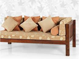 Wooden Sofa Sets Teak Wood Sofa Sets Teak Sofas - Teak wood sofa sets