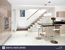 basement stairs stock photos u0026 basement stairs stock images alamy