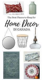 home decor online shops shopping for home decor in canada reader q a satori design