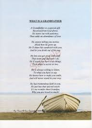 grandfather s fathers day poems for grandfathers random pinterest poem and
