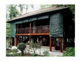 best stilt home designs pictures interior design ideas