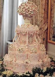 fancy wedding cakes magnificent ideas fancy wedding cakes homely idea royal 7 on