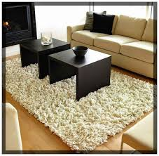 Shop Area Rugs Shop Area Rugs With Different Colors Styles And Pattern That