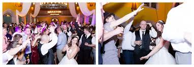 new years party akron ohio new years wedding at glenmoor country clubthe cannons