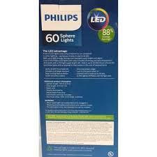 philips 60 sphere lights 051 04 3574 philips 60ct multicolored led faceted sphere string