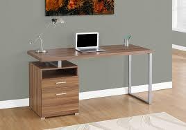 Zuo Modern Desk by Modern Desks Canada Spec Designs By Monarch Specialties Origin
