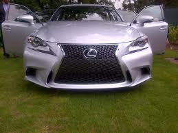 lexus is 250 for sale in houston does lexus have something to prove cbs atlanta