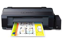 cara download resetter epson l1300 printer driver for epson l1300 printer driver in computer