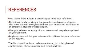 How To Title A Resume Cover Letter To Apply For Recruitment Consultant Hairdresser