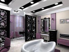 interior design for homes beauty salons zara design yerevan armenia architectural rendering