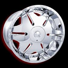 Used 24 Inch Rims Player Wheels And Player Rims At Wholesale Prices With Shipping