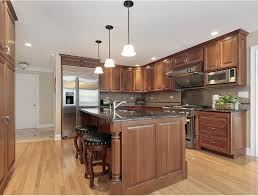 design home remodeling corp kitchen remodeling contractor medway massachusetts tdi remodeling