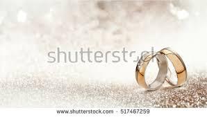 Wedding Congratulations Banner Wedding Stock Images Royalty Free Images U0026 Vectors Shutterstock