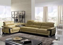 Sectional Sofa For Sale italian leather sofas sale promotion shop for promotional italian