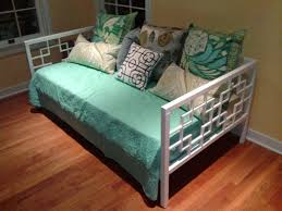 bedroom breathtaking ana white build a daybed free and easy