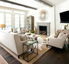 Big Area Rug Waterproof Family Room Rugs Big Area Rugs For Living Room Any