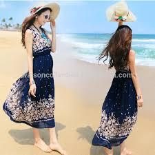 womens summer casual white bowknot shoulder short mini dress beach